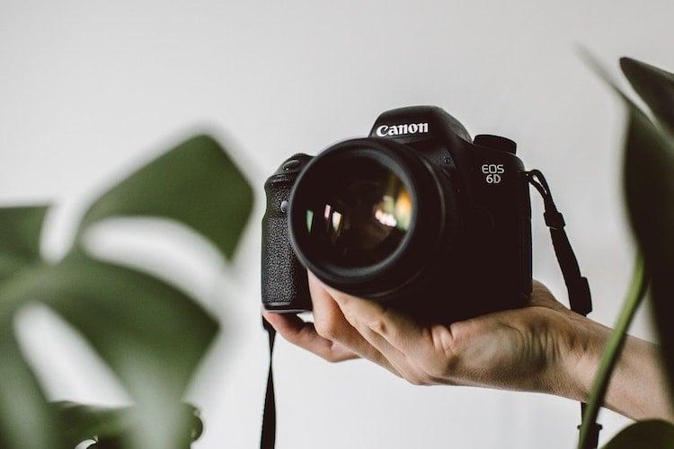 camera_photography_fresha